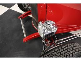 1932 Ford Roadster (CC-1336497) for sale in Lillington, North Carolina