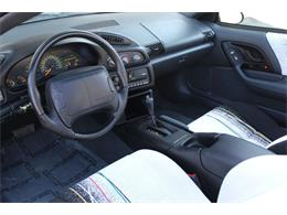 1993 Chevrolet Camaro (CC-1336533) for sale in Clifton Park, New York