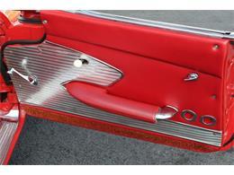 1961 Chevrolet Corvette (CC-1336543) for sale in Clifton Park, New York