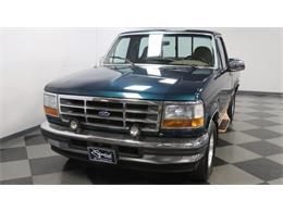 1995 Ford F150 (CC-1336552) for sale in Concord, North Carolina