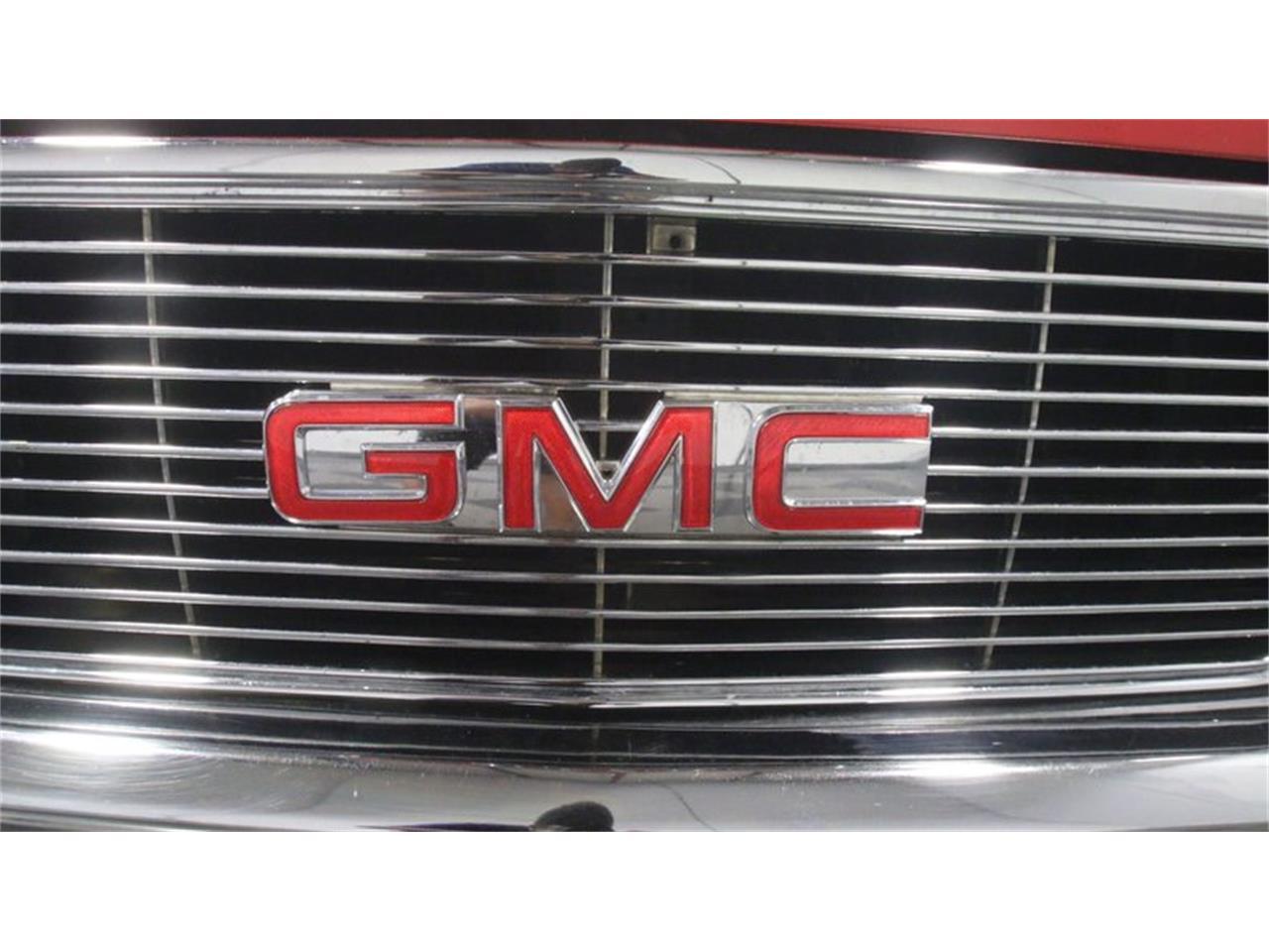 1983 GMC Jimmy (CC-1336553) for sale in Lithia Springs, Georgia