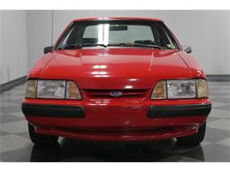 1990 Ford Mustang (CC-1336565) for sale in Lavergne, Tennessee