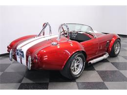 1965 Shelby Cobra (CC-1336566) for sale in Lutz, Florida