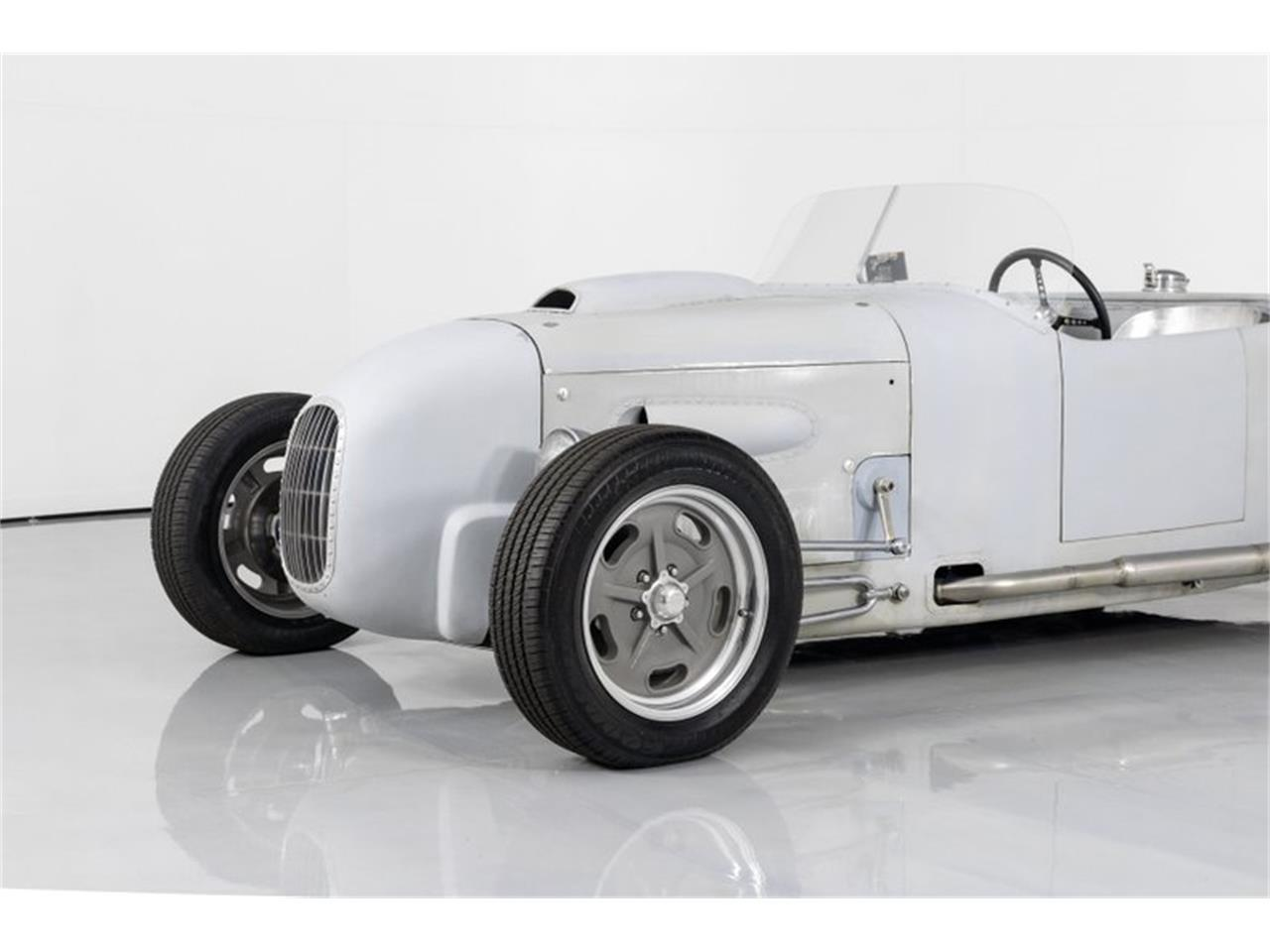 1932 Ford Roadster (CC-1336587) for sale in St. Charles, Missouri