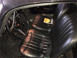 1964 Porsche 356C (CC-1336592) for sale in West Pittston, Pennsylvania