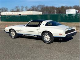 1980 Pontiac Firebird Formula (CC-1336636) for sale in West Babylon, New York