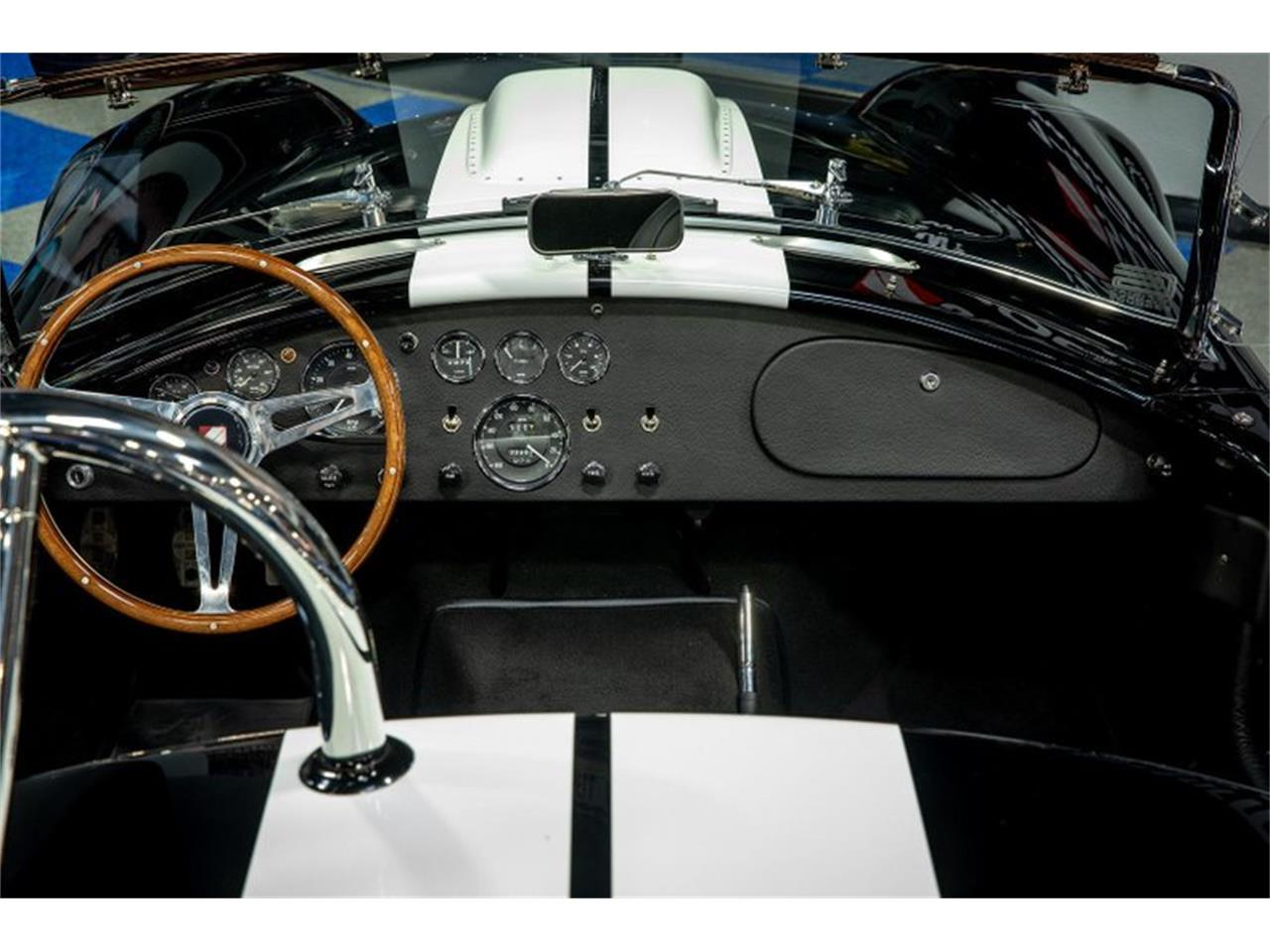 1965 Superformance MKIII (CC-1336641) for sale in Irvine, California