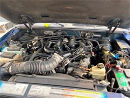 2001 Ford Explorer (CC-1336649) for sale in Tavares, Florida