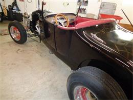 1927 Ford Model A (CC-1336663) for sale in Cadillac, Michigan