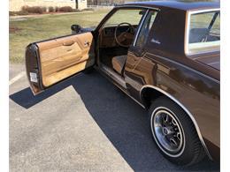 1979 Oldsmobile Cutlass (CC-1336672) for sale in Maple Lake, Minnesota