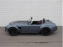1965 Shelby Cobra (CC-1336678) for sale in Auburn Hills, Michigan