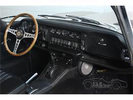 1968 Jaguar E-Type (CC-1336694) for sale in Waalwijk, Noord-Brabant