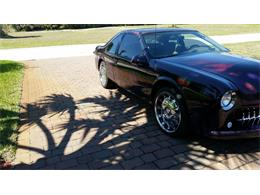 1994 Ford Thunderbird (CC-1336695) for sale in Palm Coast, Florida