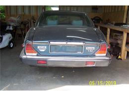 1985 Jaguar XJ12 (CC-1336718) for sale in Bucyrus, Missouri