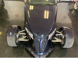 2001 Plymouth Prowler (CC-1336721) for sale in Lewisville, Texas