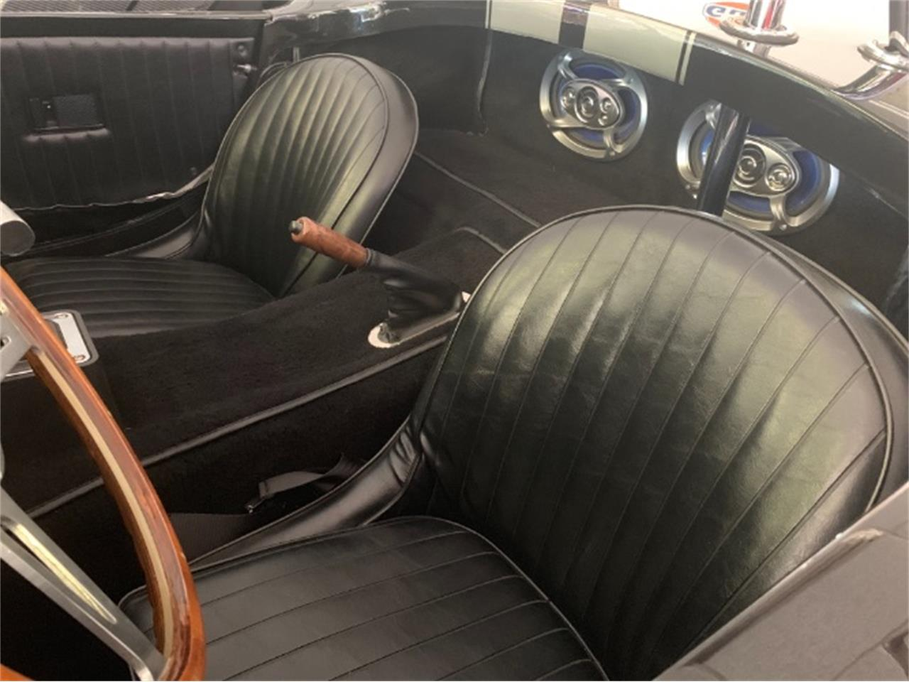 1966 Custom Cobra (CC-1336731) for sale in Lewisville, Texas
