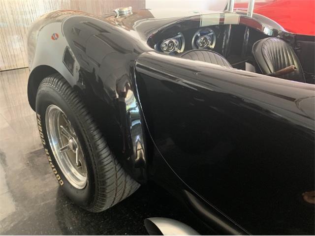 1966 Custom Cobra (CC-1336731) for sale in Lewisville, Texas