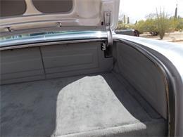 1956 Chevrolet Bel Air (CC-1336737) for sale in Tucson, AZ - Arizona
