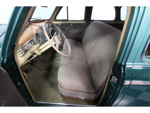 1941 Chevrolet Special Deluxe (CC-1336752) for sale in Concord, North Carolina