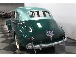 1941 Chevrolet Special Deluxe (CC-1336752) for sale in Concord, North Carolina