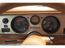 1978 Pontiac Firebird (CC-1336769) for sale in Mesa, Arizona