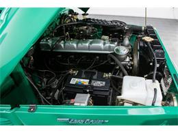 1983 Toyota Land Cruiser FJ (CC-1336778) for sale in Charlotte, North Carolina