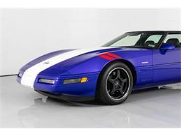 1996 Chevrolet Corvette (CC-1336793) for sale in St. Charles, Missouri