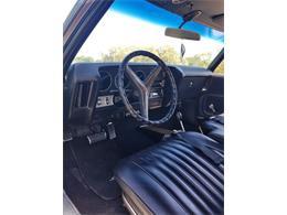 1972 Pontiac LeMans (CC-1336797) for sale in West Pittston, Pennsylvania