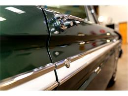 1965 Ford Falcon (CC-1336810) for sale in Salem, Ohio