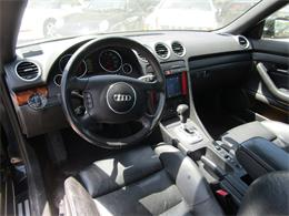 2003 Audi A4 (CC-1336813) for sale in Orlando, Florida