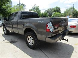 2005 Ford F150 (CC-1336820) for sale in Orlando, Florida