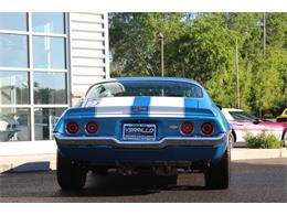 1973 Chevrolet Camaro (CC-1336829) for sale in Clifton Park, New York