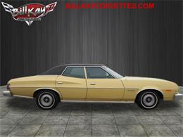 1974 Ford Gran Torino (CC-1336833) for sale in Downers Grove, Illinois
