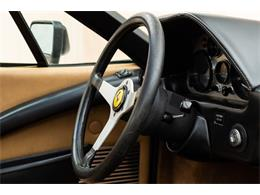 1978 Ferrari 308 (CC-1336838) for sale in Houston, Texas