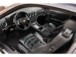2004 Ferrari 575 (CC-1336842) for sale in Houston, Texas