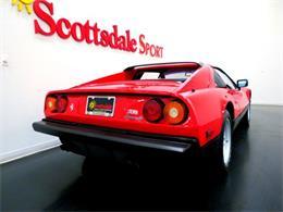 1985 Ferrari 308 GTS (CC-1336868) for sale in Scottsdale, Arizona