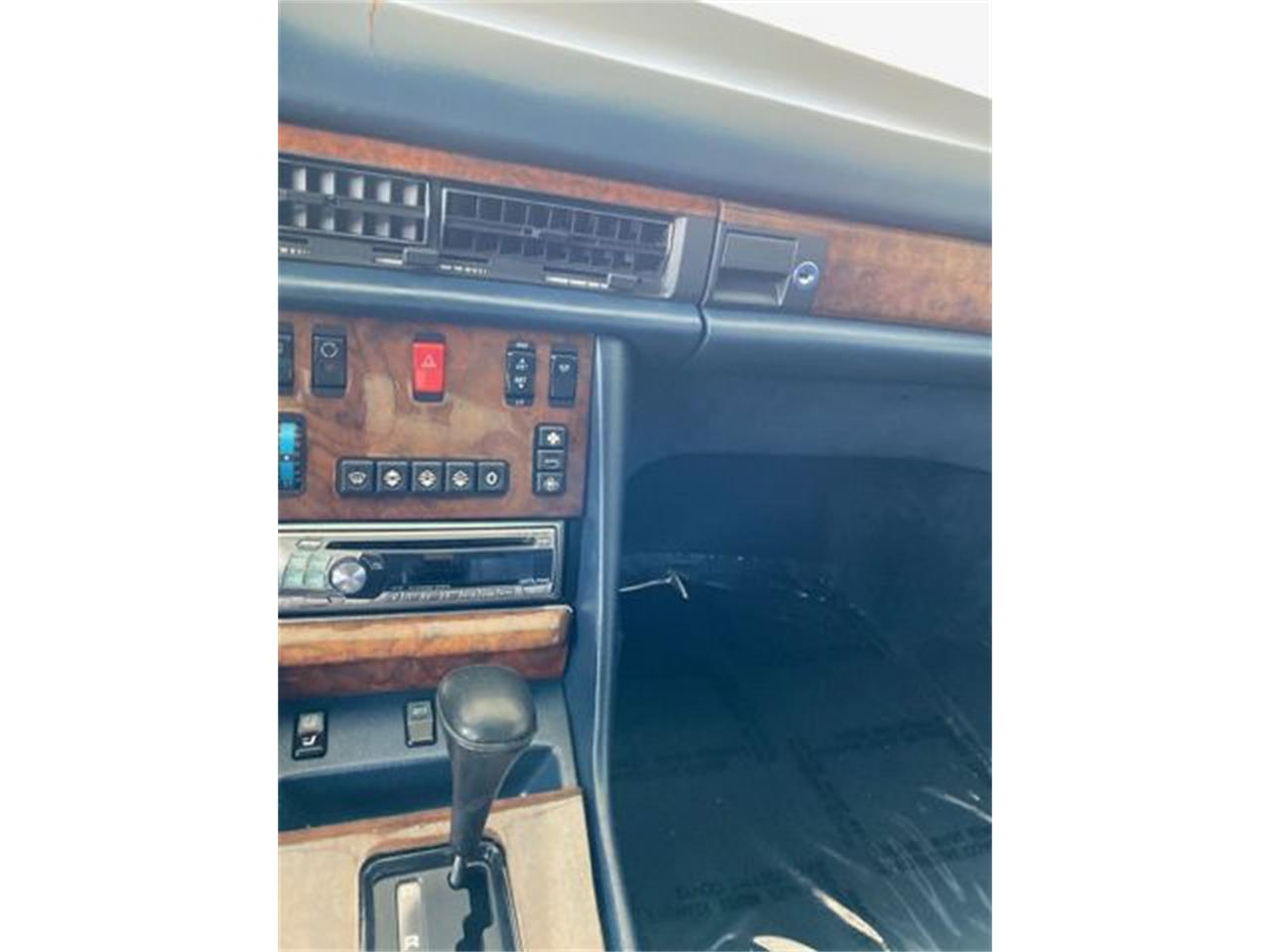 1987 Mercedes-Benz 560SEC (CC-1336871) for sale in Holly Hill, Florida