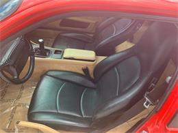 1994 Porsche 968 (CC-1336890) for sale in Holly Hill, Florida
