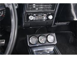 1967 Chevrolet Camaro (CC-1336962) for sale in Lutz, Florida
