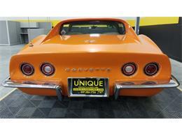 1973 Chevrolet Corvette (CC-1336963) for sale in Mankato, Minnesota