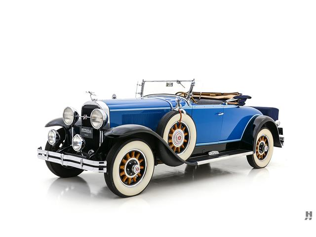 1930 Buick Series 60 (CC-1336971) for sale in Saint Louis, Missouri