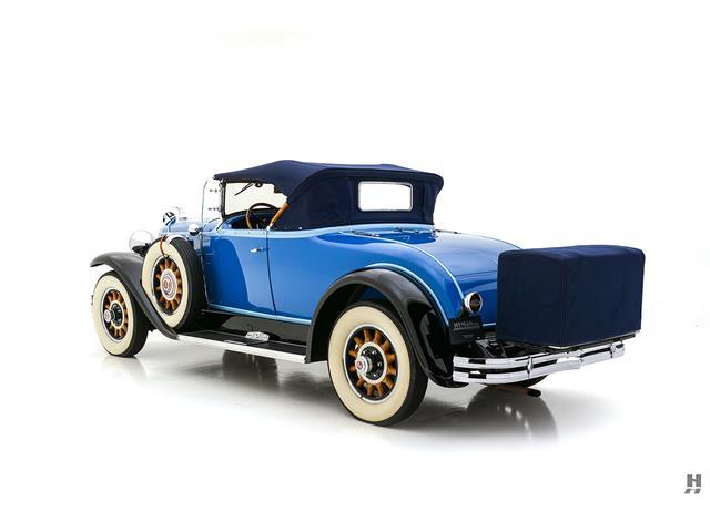 1930 Buick Series 60 (CC-1336971) for sale in Saint Louis, Missouri