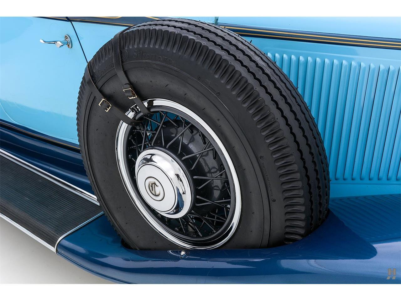 1931 Chrysler Imperial (CC-1336973) for sale in Saint Louis, Missouri