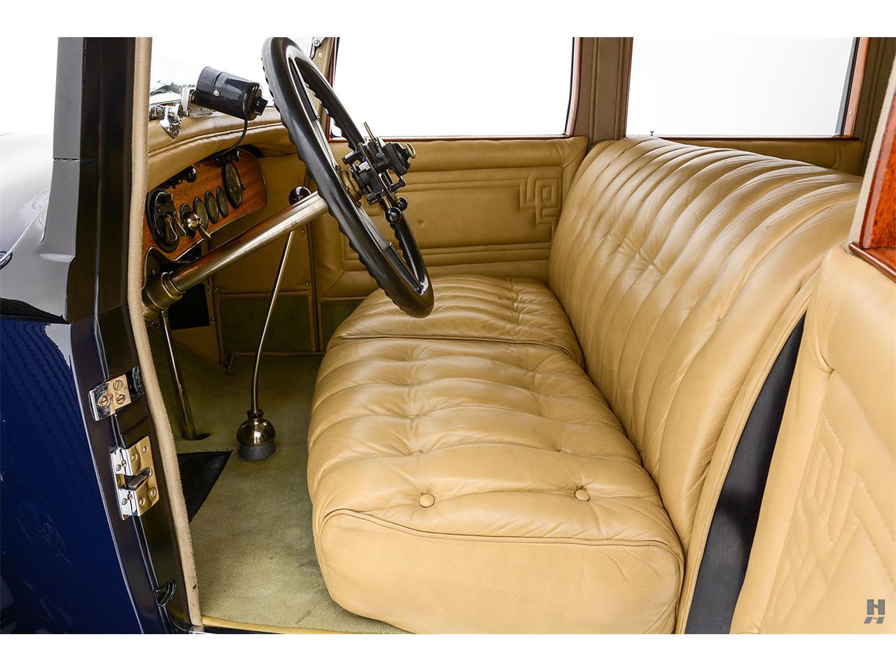 1927 Rolls-Royce Phantom I (CC-1336992) for sale in Saint Louis, Missouri
