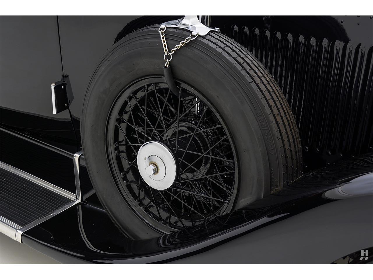 1927 Rolls-Royce Antique (CC-1336994) for sale in Saint Louis, Missouri