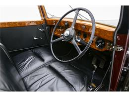 1937 Rolls-Royce 25/30 (CC-1336995) for sale in Saint Louis, Missouri