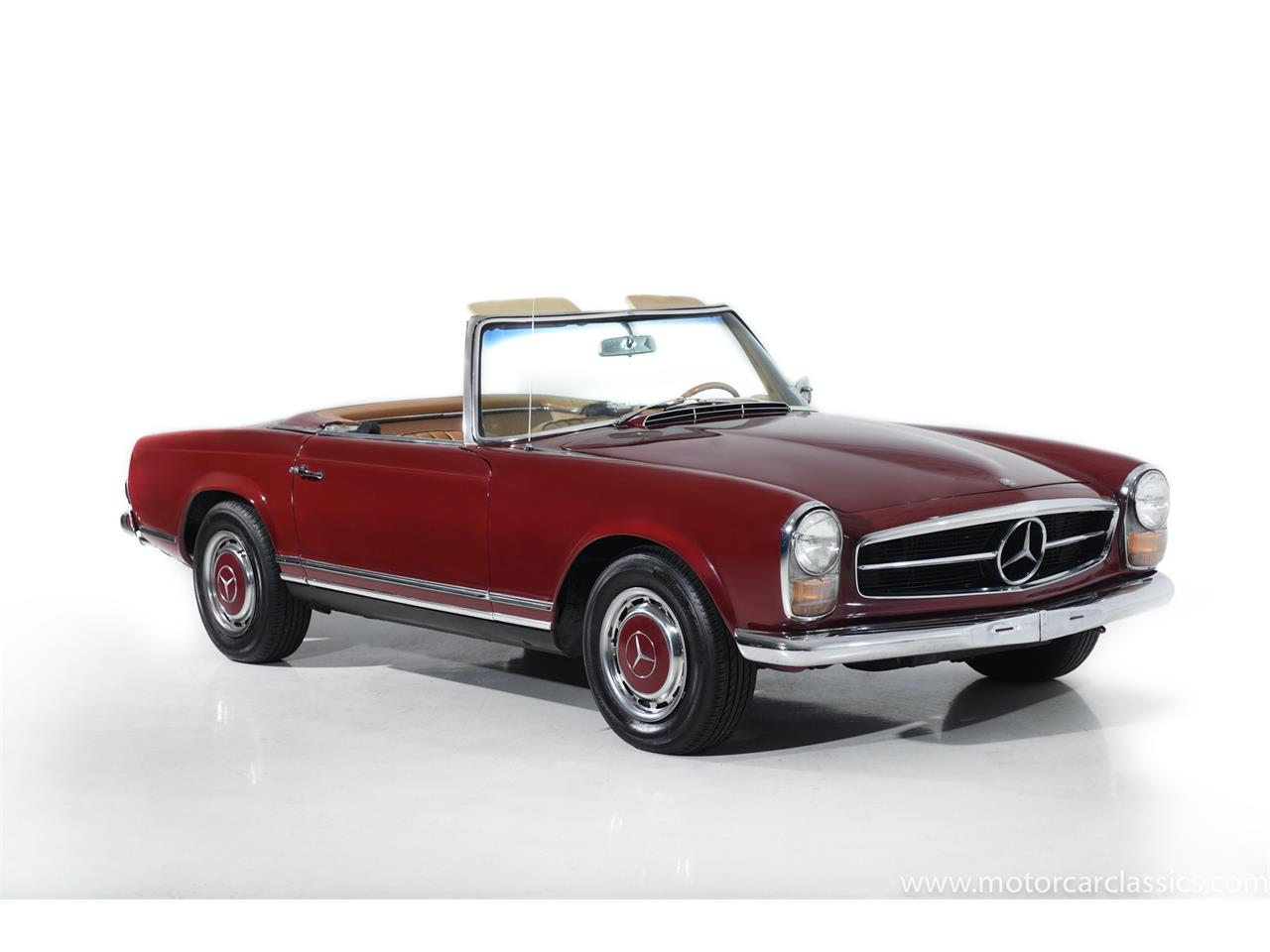 for sale 1967 mercedes-benz sl-class in farmingdale, new york cars - farmingdale, ny at geebo