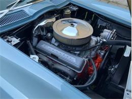 1966 Chevrolet Corvette (CC-1337002) for sale in Fredericksburg, Texas