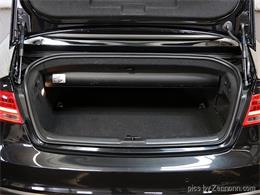 2014 Audi S5 (CC-1337019) for sale in Addison, Illinois