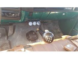 1973 Chevrolet K-1500 (CC-1337038) for sale in Cadillac, Michigan